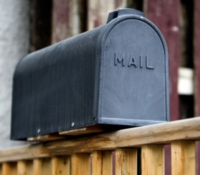 Citigroup Checks in the Mail After Bank Bungles Foreclosure Deal